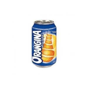 orangina 33cl